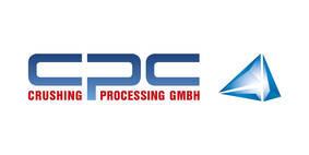 LOGO_CPC Crushing Processing GmbH