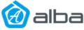 LOGO_ALBA Dosing Systems