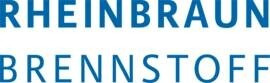LOGO_Rheinbraun Brennstoff GmbH