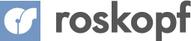 LOGO_Roskopf Maschinen- und Metalltechnik GmbH