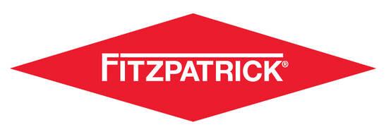 LOGO_The Fitzpatrick Company