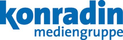LOGO_Konradin Verlag