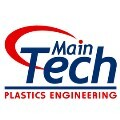 LOGO_MAIN TECH SRL