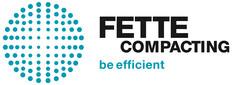 LOGO_Fette Compacting GmbH