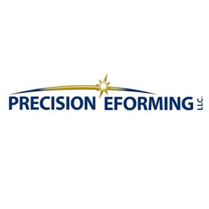 LOGO_Precision Eforming, LLC