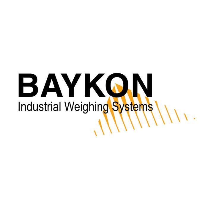 LOGO_Baykon A.S.