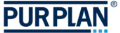 LOGO_PURPLAN GmbH