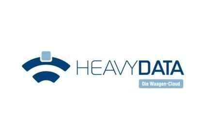 LOGO_Heavy Data GmbH