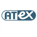 LOGO_Atex Explosionsschutz GmbH