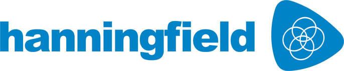 LOGO_Hanningfield Process Systems Ltd.