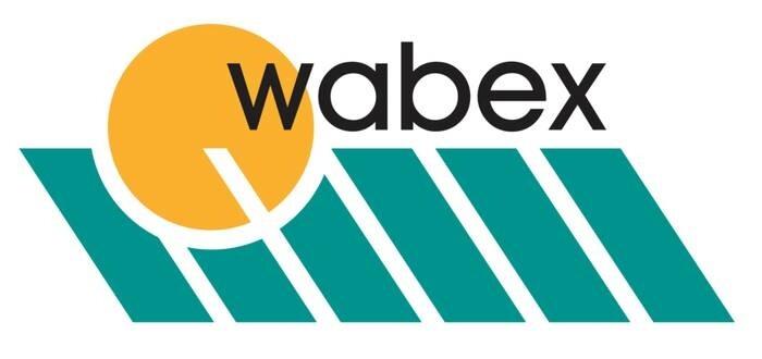 LOGO_WABEX Sp. z o. o.