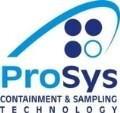 LOGO_ProSys Sampling & Containment