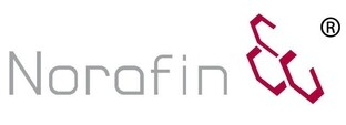 LOGO_Norafin Industries (Germany) GmbH