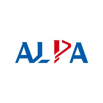 LOGO_Shandong ALPA Powder Technology Co., Ltd.