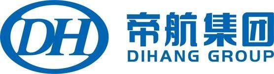 LOGO_Suzhou Dihang Defense Facilities Co., Ltd