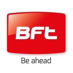 LOGO_Bft Antriebssysteme GmbH