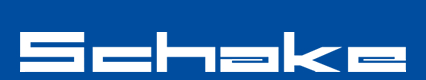 LOGO_Schake GmbH
