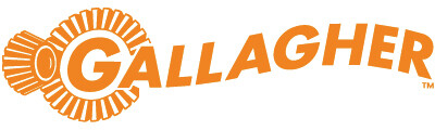 LOGO_Gallagher Security