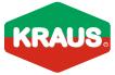 LOGO_K. Kraus Zaunsysteme GmbH