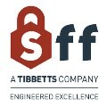LOGO_Security Fasteners and Fixings