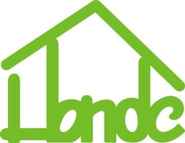 LOGO_Hebei Honde Industrial Trade IMP & EXP CO., LTD