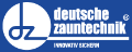 LOGO_deutsche zauntechnik