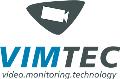 LOGO_VIMTEC GmbH