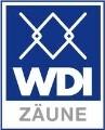 LOGO_WDI Westfälische Drahtindustrie