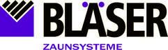 LOGO_Bläser Zaunsysteme GmbH