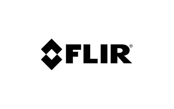 LOGO_FLIR Systems