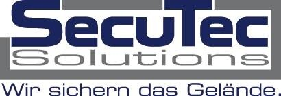 LOGO_SecuTec Solutions GmbH