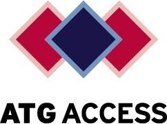 LOGO_ATG Access Ltd.
