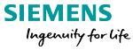LOGO_Siemens - Smart Infrastructure