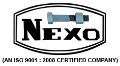 LOGO_NEXO INDUSTRIES P.