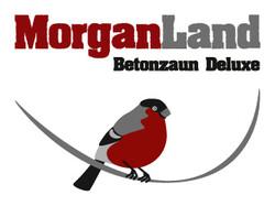 LOGO_Morganland Betonzaun Deluxe