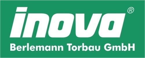 LOGO_Berlemann Torbau GmbH - INOVA