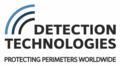 LOGO_Detection Technologies Ltd.
