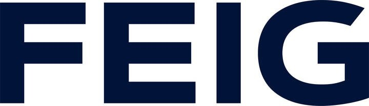 LOGO_Feig Electronic GmbH