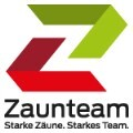 LOGO_Zaunteam