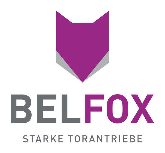 LOGO_BELFOX Torautomatik GmbH