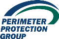 LOGO_Perimeter Protection Germany GmbH