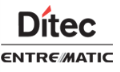 LOGO_Ditec Entrematic Germany GmbH