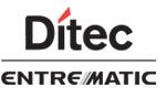LOGO_Ditec Entrematic Germany GmbH