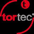 LOGO_TorTec GmbH Tortechnischer Service und Vertrieb
