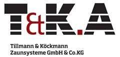 LOGO_Tillmann & Köckmann GmbH & Co. KG.