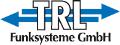 LOGO_TRL-Funksysteme GmbH