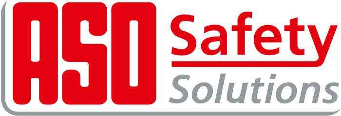 LOGO_ASO SAFETY SOLUTIONS