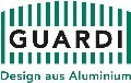 LOGO_Guardi GmbH