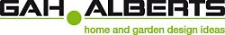 LOGO_Gust. Alberts GmbH & Co. KG