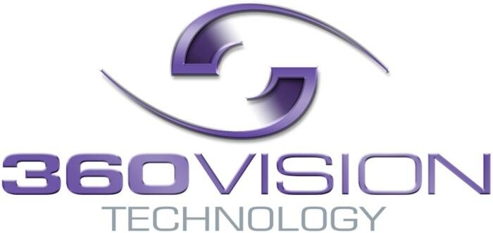 LOGO_360 Vision Technology Ltd